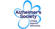 supporting Alzheimer's Society