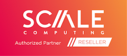 scale-computing-reseller