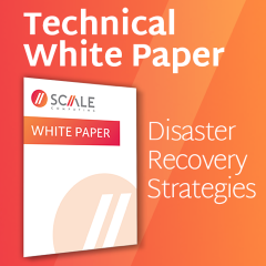 scale-computing-disaster-recovery
