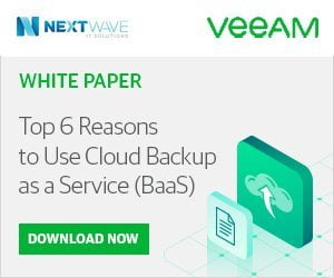 Reasons_to_use_Cloud_Backup_as_a_Service