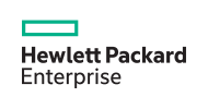 hewlett packard enterprise hpe