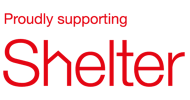 supporting-shelter-charity