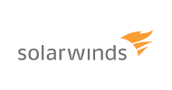 solarwinds msp