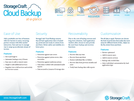 storagecraft-cloud-backup