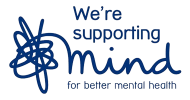supporting-mind-charity