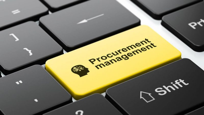 it-procurement