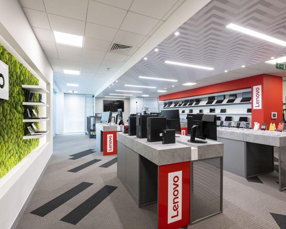 lenovo-uk-basingstoke