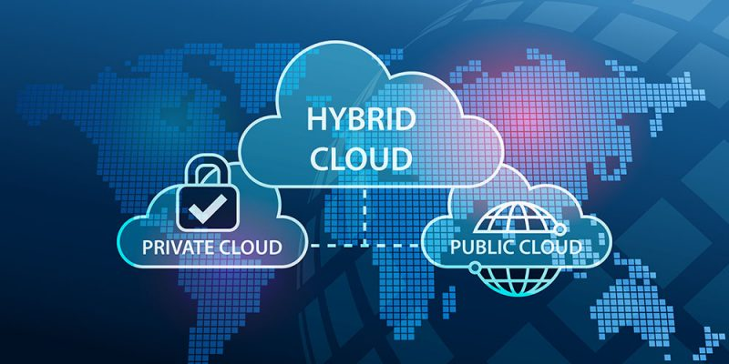 nextwave-it-hybrid-cloud